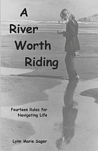 A River Worth Riding PDF