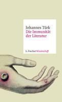 Die Immunit  t der Literatur PDF
