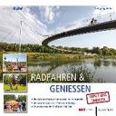 Radfahren und genie  en PDF