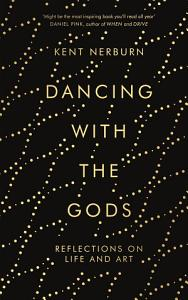 Dancing with the Gods Book