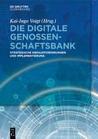 Die digitale Genossenschaftsbank PDF