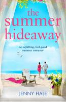 The Summer Hideaway PDF