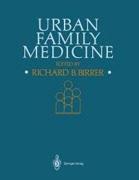 Urban Family Medicine