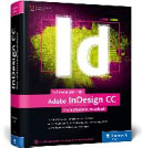Adobe InDesign CC PDF