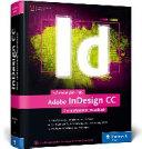 Adobe InDesign CC PDF