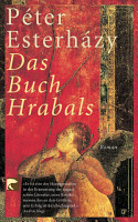 Das Buch Hrabals PDF