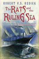 The Rats and the Ruling Sea PDF