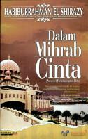 Dalam mihrab cinta PDF