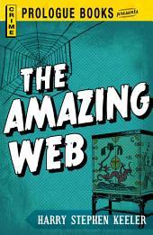 The Amazing Web
