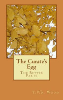 The Curate s Egg