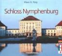 Schloss Nymphenburg PDF