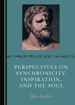 Perspectives on Synchronicity, Inspiration, and the Soul