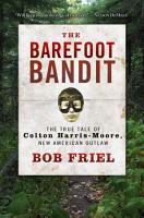 The Barefoot Bandit PDF