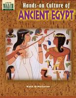 Hands on Culture of Ancient Egypt PDF