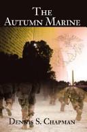 The Autumn Marine