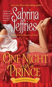 One Night with a Prince