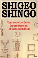 Una revolucion en la produccion