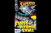 Superman: The Man of Steel (1991-2003) #5