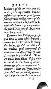 1. & 2. Alcibiade. Theágès. Euthyphron