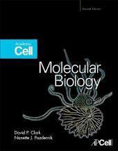 Molecular Biology: Edition 2
