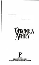 Sea Siren Book PDF