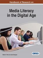 Handbook of Research on Media Literacy in the Digital Age PDF