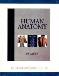 Human Anatomy' 2007 Ed.2007 Edition