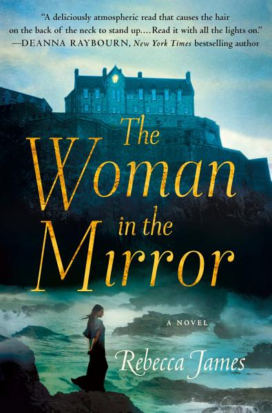 Download The Woman in the Mirror Book