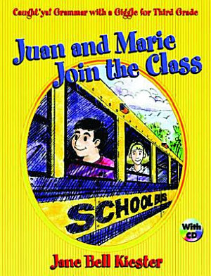 Juan and Marie Join the Class PDF