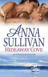 Hideaway Cove Book PDF
