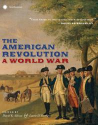 The American Revolution Book PDF