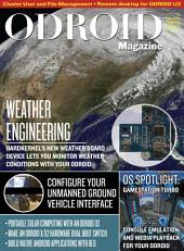 ODROID Magazine: July 2014