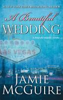 A Beautiful Wedding PDF
