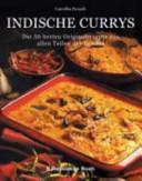 Indische Currys PDF