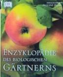 Enzyklop  die des biologischen G  rtnerns PDF