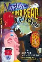 Mystifying Mind Reading Tricks PDF