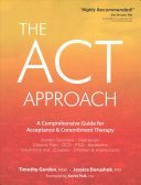 The ACT Approach Book