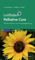 Leitfaden Palliative Care PDF
