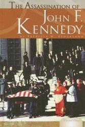 The Assassination Of John F Kennedy Book PDF