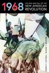 1968 Book PDF