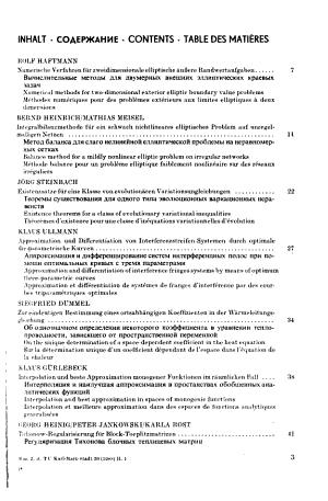 Wissenschaftliche Zeitschrift der Technischen Universit  t Karl Marx Stadt PDF