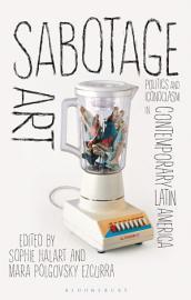 Sabotage Art PDF