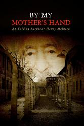 By My Mother S Hand Book PDF