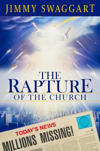The Rapture of the Church PDF