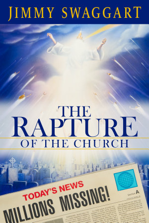 The Rapture of the Church