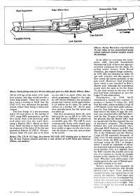 Air Pictorial PDF