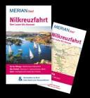 Nilkreuzfahrt PDF