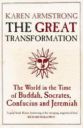 The Great Transformation Book PDF