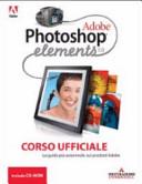 Adobe Photoshop Elements 3  Corso ufficiale  Con CD ROM PDF