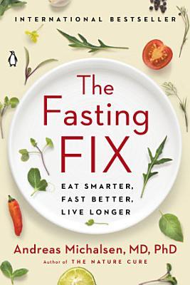 The Fasting Fix